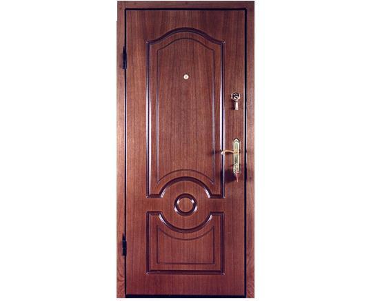 входная дверь премиум класса цена